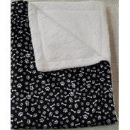 Cobertores a partir de