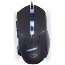Mouse Gamer G-fire 2800dpi Usb Mog013lglb