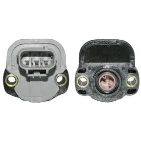 Sensor Tps Wrangler Liberty Grand Cherokee Dakota 02-06 Oem