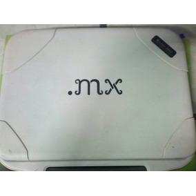 Laptop Mx