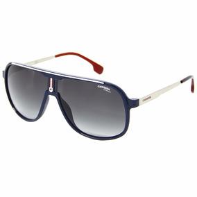 Óculos Sol Carrera 1007 - Promoção