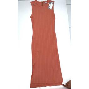 Vestido Feminino Colcci Original