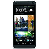 Htc One M7 32gb Desbloqueado Gsm 4g Lte Android Teléfono...