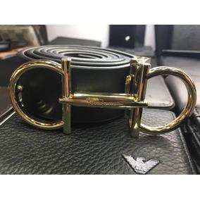 90608ebf128 Cinto Hermes Preto Unissex Dourado - Acessórios da Moda no Mercado ...