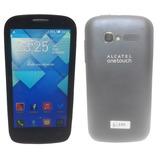 Celular Alcatel Pop C5 One Touch 5037a Liberado 512ram 4gb