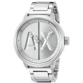 79b94cdb539 Relógio Armani Exchange Ax1364 - Relógios De Pulso no Mercado Livre ...