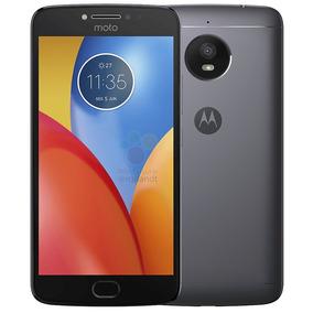 Celular Motorola Moto E4 Xt1767 5pul,8mpx,5mpx,16gb,2gb