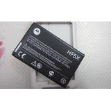 Pedido: Bateria Original Motorola Defy Mini Xt320