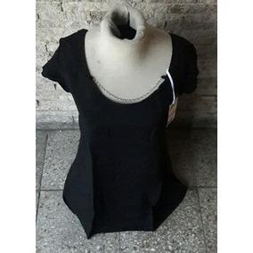 Vestidos En Fibrana Con Cadenita Llevas 3 Pagas 2