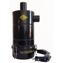 Filtro De Ar Mf. Trator Mf50/50x/55x/motor 3152 - Ro 414