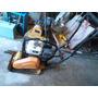 Rana Aplanadora Compactadora Vibradora A Gasolina