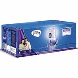 Kit Refil Filtro Purificador De Água Pureit Unilever Oferta