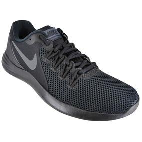 Tênis Preto Lunar Apparent Masculino Nike 60306014