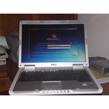 Laptop Dell Inspiron 630m Win 7 Dvd Wi-fi Cargador