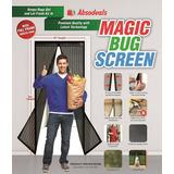 Magic Bug Pantalla Magnética Pantalla De Mall + Envio Gratis