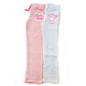 Pantalon Jogging Niña Por Mayor Ideal Comercios Trapuchitos
