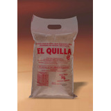 Cacao El Quilla. Bolsa Por 5kg.