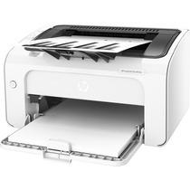 Hp Pro M12w Impresora Laserjet Wifi Monocromatica Toner 79a