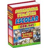 Enciclopedia Temática Escolar Primaria.net - Ruy Diaz