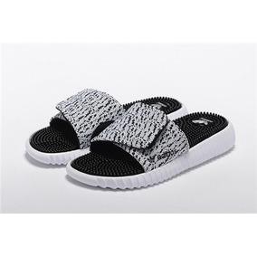 Chanclas Versace Adidas Mercado Para Zapatos Colombia Hombre En Libre  4HT5x5qw 3a97504d5c2ba