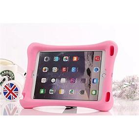 Eastchina®   Apple Ipad Air 2 Alta Seguridad Niños Shocproo