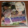 Cd Mp3 Rancheras De Todito - 214 Mejores Canciones