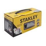 Stanley 11-921z Clásico 1992 Pesado Deber Utility Cuchillas