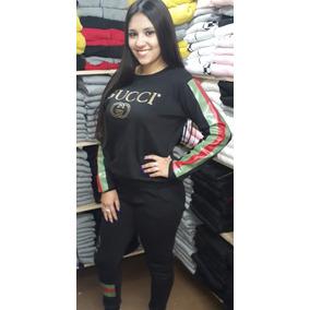 874beb1dfa Ropa Gucci - Ropa y Accesorios en Mercado Libre Argentina