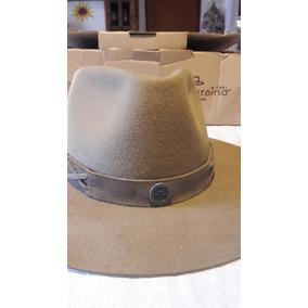Sombrero Lagomarsino - Ropa y Accesorios de Mujer en Mercado Libre ... 98004cfd3e0