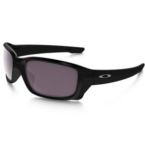 b67449ee663d2 Oculos Oakley Gascan Preto (polished Black) De Sol - Óculos no ...