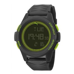 Reloj Puma 911161001 Hombre Envio Gratis.