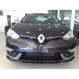 Renault Fluence Gt2 2.0t Stock Fisico