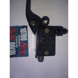 Bomba De Freno Rx 150 Skua Cg 150 Completa Motos 10700