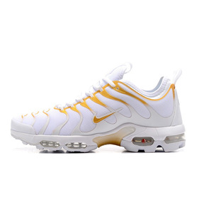 Nike Air Max Plus Tn Mujuer