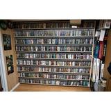 Juegos Playstation2 (ps2) Mas De 300 Titulos Remasterizado