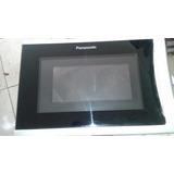 Porta Completa P/microondas Panasonic Nn-st341wrun