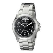 Relógio Masculino Hamilton Modelo H64455133