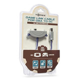 Game Boy Advance To Gamecube Link Cable