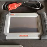Escaner Automotriz Autel Ds708 Universal Abs Srs Caja