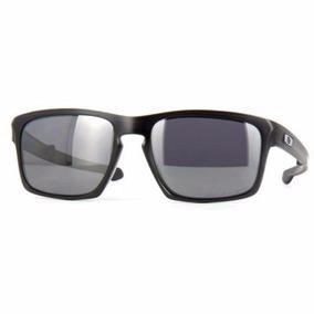 Oculos Sliver - 100% Polarizado - Mary Imports