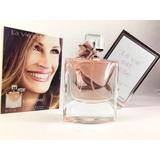 Perfume La Vida Es Bella.
