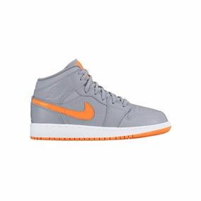 Zapatillas Nike Hombre Talle 35 - Botitas Nike de Hombre en Mercado ...