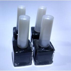 Tinta Condutiva De Carbono 7g - 5 Unidades
