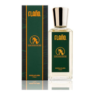 Flaño Club Lotion For Men Edc 50ml