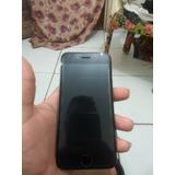 Iphone 6 64 Gb Imperdível