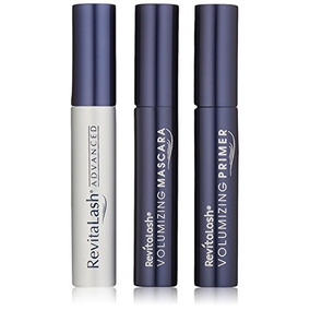 Revitalash Cosmetics Total Lash Mini Kit