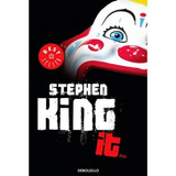 It Stephen King Original