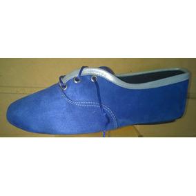 Zapatos De Dama Casual