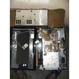 Laptop Lenovo G485 Por Partes