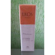 Perfume Natura Ekos Pitanga